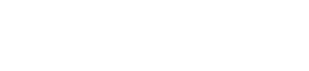 New York State Office of Children and Family Services