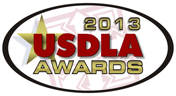 USDLA 2013 Awards