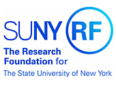 The Research Foundation for SUNY